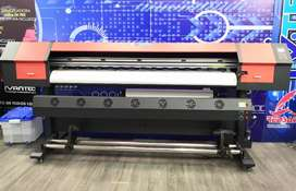 Plotter Epson DX7 alta resolución IVTEC