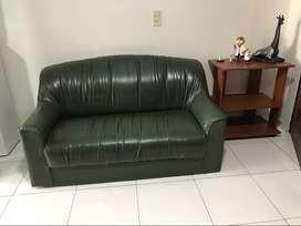 Sofa de oficina