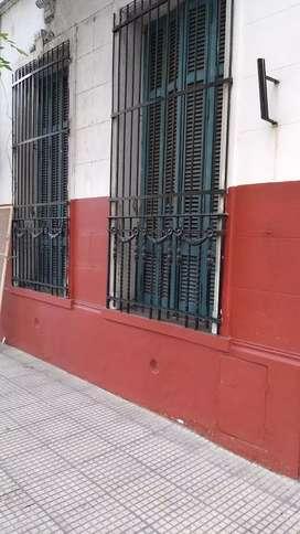 Habitación en Almagro