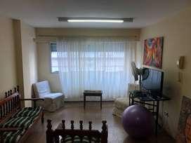 Departamento Ayacucho 9, 1er piso, DEPTO B. -CON COCHERA-