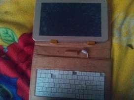 Tablet usada por 500mdolares