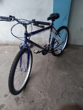 se vende bicicletas nuevas