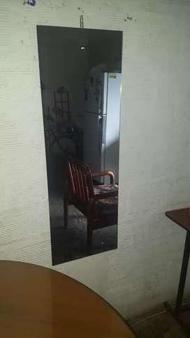 Se venden 3 espejos PRECIO NEGOCIABLE
