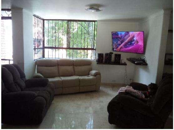 Apartamento en Venta Laureles Medellin 0