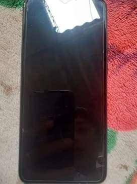 Se Vende Samsung A70
