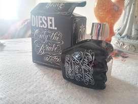 Perfume DIESEL ORIGINAL 120$