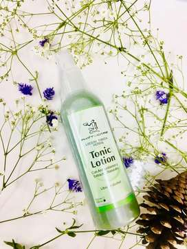 Lotion Tonica Phytocare