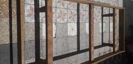 Cama turca 1 1/2 plaza