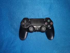 Control Ps4 2da Generación