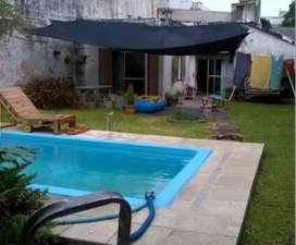 Andalgala Al 1000, Liniers