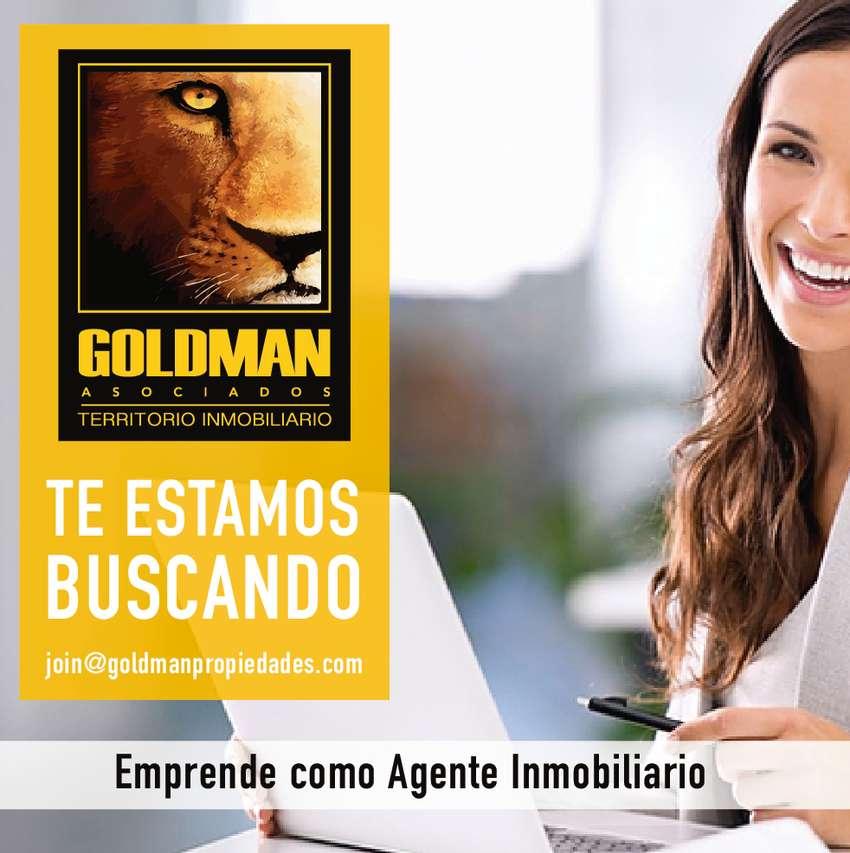 Trabaja como agente de bienes raíces en Ecuador 0