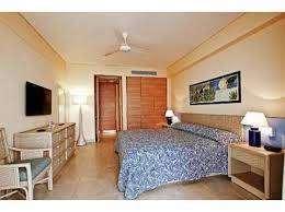 Vendo semana del 21 al 28 de marzo de 2021, Suite para 6 personas en el Zuana Resort.