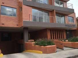 Departamento en venta Edificio Bajos del Rio