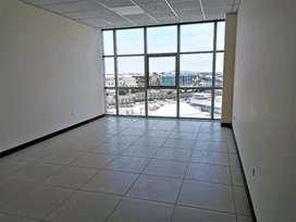 Consultorio de venta en Torre Médica Xima, Kennedy, 1 parqueo.