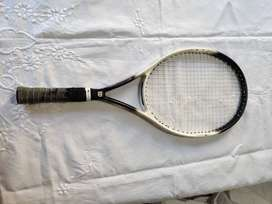 Raqueta Wilson Hammer 6.2