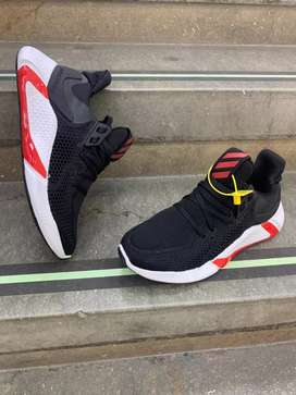 Adidas Zextra Para Hombre