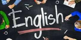 ¡Clases virtuales de Inglés!