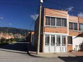 Casa vacacional Paipa