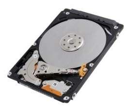 Vendo disco duro interno Toshiba MQ04ABF100