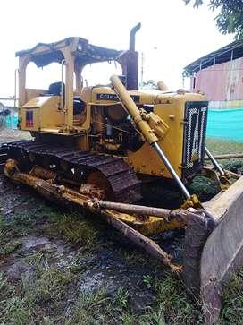 Venta buldozer D5B 25x en pereira