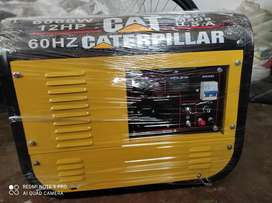 GENERADOR ELECTRICO CATERPILLAR