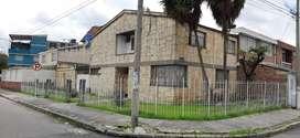 Espectacular casa en venta  amplia, Esquinera en Marsella