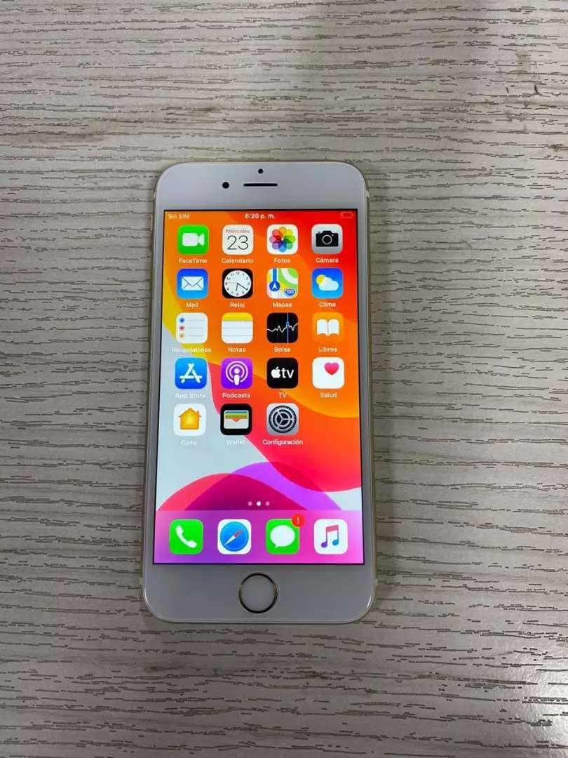 Celular iPhone 0