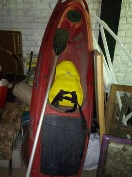 Kayak kayaxion free