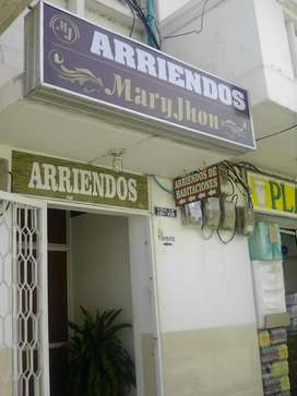 VENDO HOTEL 20 HAB. EN CIENAGA MAGADALEN CON TRES LOCALES RENTANDO
