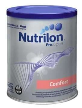 Nutrilon Proexpert Comfort