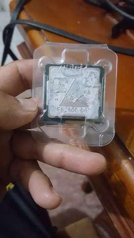 Procesador corei7 2g