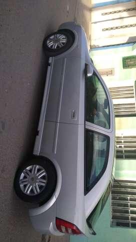 Se Vende O Se Permuta Chevrolet Astra