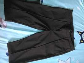 pantalon usado