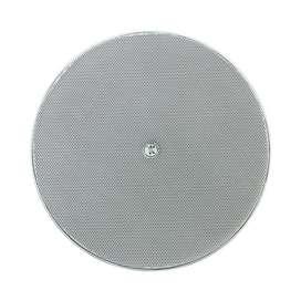 "Parlante Yamaki DPT-6230T techo 6,25"" Blanco 30W Music Box"