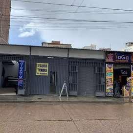 SE ALQUILA CUARTOS EN ZONA CENTRICA DE HUANCAYO