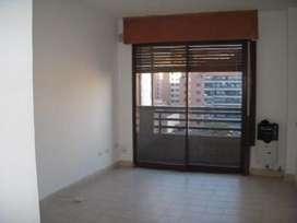 Laprida 00 - Departamento - Ternengo servicios inmobiliarios