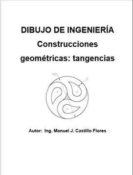 Dicto clases de Dibujo de ingeniería y geometría descriptivadescriptiva