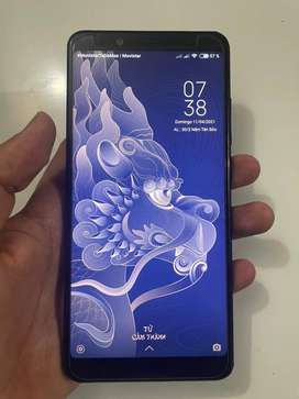 Xiaomi Redmi Note 5 PRO   4RAM  64 GB