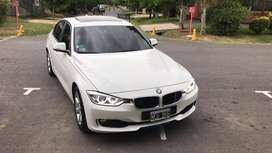 Vendo bmw 230i turbo