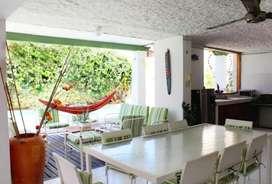 Apartamento por Días con Piscina Privada Rodadero Santa Marta
