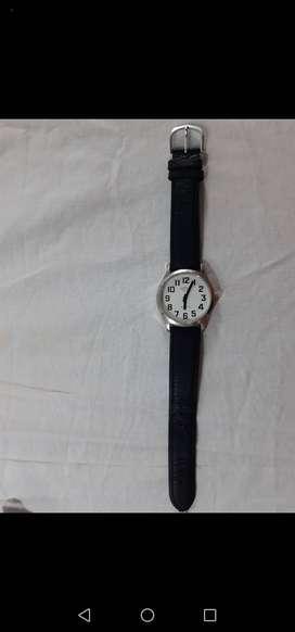 Reloj Suizo Unisex