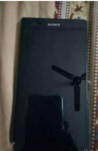 Sony Xperia T2 Ultra 6 Pulgadas Celular T3 C4 C5 E4 E5 M4 M5 Z1 Z2 Z3 motorola samsung lg moto huawei 0