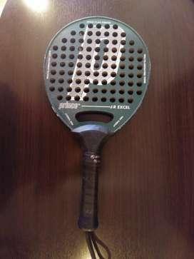 Raqueta Paddle