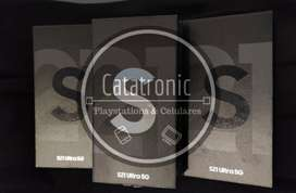 samsung a21 ultra 5g nuevo/local/garantia