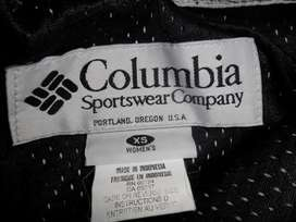 Columbia. Pantalon Impermeable