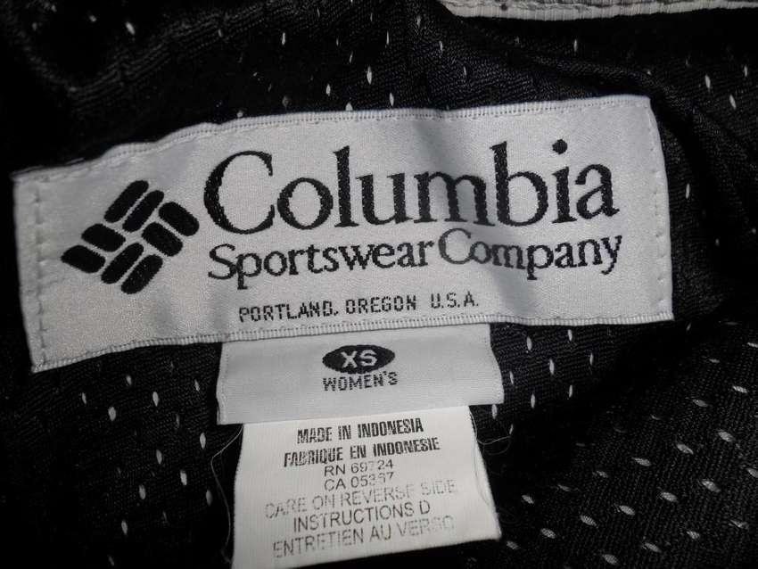 Columbia. Pantalon Impermeable 0