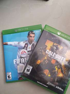 Venta de video juegos