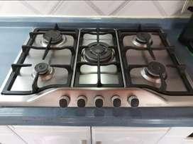 Reparación y mantenimiento técnico para gasodomesticos calentador de agua