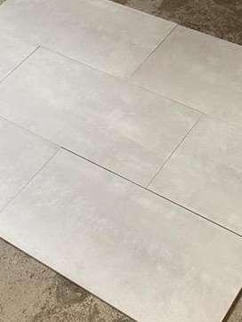 Porcelanatto importado de 30x60cm