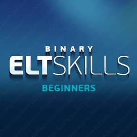 Asesor Virtual ELTSkills - ELT Skills New Destination